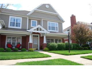 1327 Middlebury Drive, Westfield IN