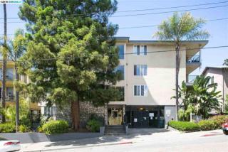 85 Vernon Street #106, Oakland CA