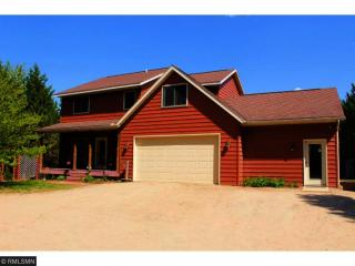 4025 County Road 145, Pequot Lakes MN