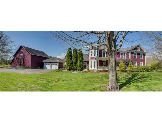 349 West Hollow Drive, North Granby CT