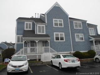 66 Cosey Beach Ave #2, East Haven, CT 06512