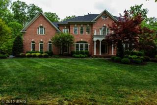 15620 Jillians Forest Way, Centreville VA