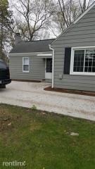29230 Scotten St #L, Farmington Hills, MI 48336