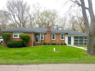 3142 Mapledale St, Commerce Township, MI 48382