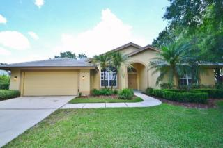 17713 Grey Eagle Rd, Tampa, FL 33647