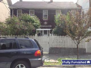 151 York Ave, Staten Island, NY 10301