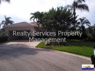 13011 Shoreside Ct, Fort Myers, FL 33913