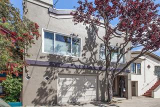 637 Andover Street, San Francisco CA