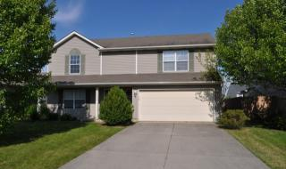 7112 Tiger Lily Place, Fort Wayne IN