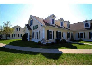 23B Liberty Dr, Hebron, CT 06248