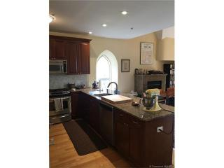 329 Greene St #2, New Haven, CT 06511