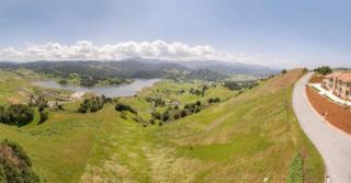 22590 Country View Drive, San Jose CA