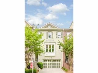 2612 Long Pointe, Roswell GA