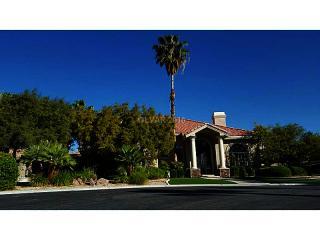 7780 Eldora Avenue, Las Vegas NV