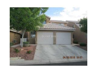 8033 Celestial Ave #201, Las Vegas, NV 89128
