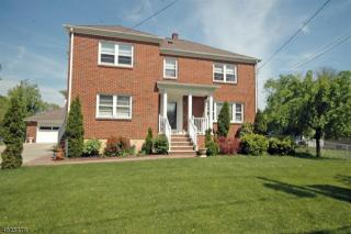 119 Leghorn Avenue, Bridgewater NJ