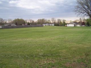 Lot 13 S 265 East, Wolcottville IN