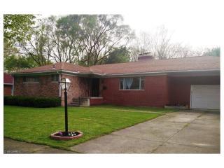 556 Auburndale Avenue, Akron OH