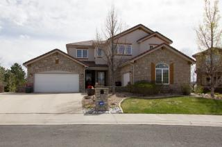 11225 Clay Court, Westminster CO
