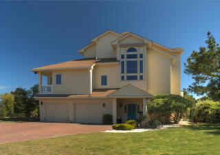 102 Sea Buoy Court, Emerald Isle NC