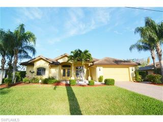 5016 Southwest 22nd Avenue, Cape Coral FL