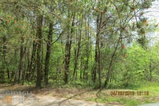 Appalachian Highway #, 10 ACRES, Morganton GA