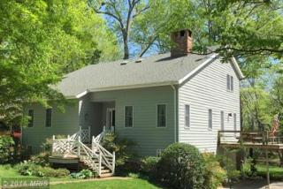 7 Cedar Chase Court, Chestertown MD