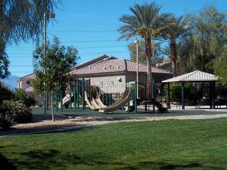 Address Not Disclosed, North Las Vegas NV
