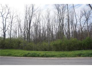 10745 Hidden Oak Way, Indianapolis IN