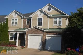 3 Brookview Drive #, 295, Newnan GA