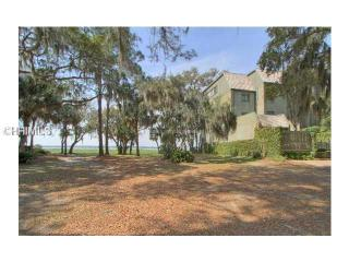 12 Spinnaker Court, Hilton Head Island SC