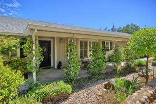 32821 River Knolls Road, Coarsegold CA