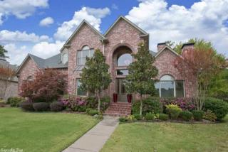 139 Falata Circle, Little Rock AR