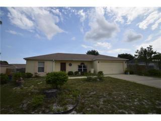 3214 Scenic Woods Drive, Deltona FL
