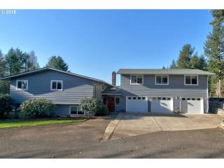 13104 Northwest Willis Road, McMinnville OR