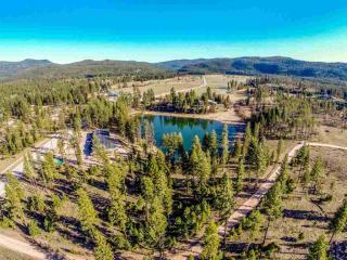 Tbd Highway 83, Seeley Lake MT