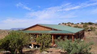 65XXX North Juans Canyon Forest Service Road 1094, Cave Creek AZ