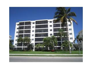 777 Beach Road #4B, Sarasota FL
