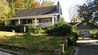 2700 Autumn Chase Dr, Chattanooga, TN 37421