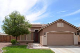 6498 S Twilight Ct, Gilbert, AZ 85298