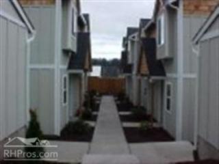 4309 S Union Ave, Tacoma, WA 98409