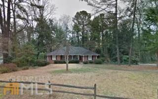 160 Stewart Drive, Atlanta GA