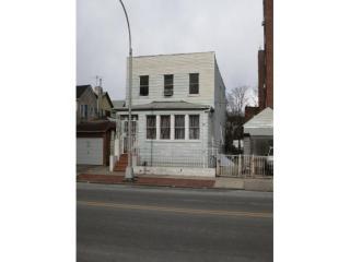 3311 Beverley Road, Brooklyn NY
