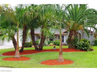 5317 Southwest 9th Place, Cape Coral FL