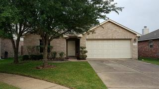 9714 Blanchard Springs Dr, Houston, TX 77095