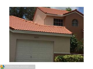 8231 Northwest 70th Street, Tamarac FL