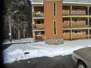 191 Gcr 702 #823, Winter Park, CO 80482