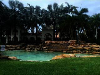 7990 Northwest 18th Court, Pembroke Pines FL