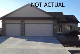 4644 West Mary Louise Lane, Lincoln NE