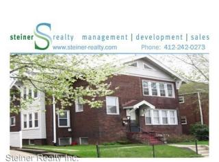 7932 Westmoreland Ave, Swissvale, PA 15218